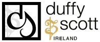 Duffy Scott Candlemakers
