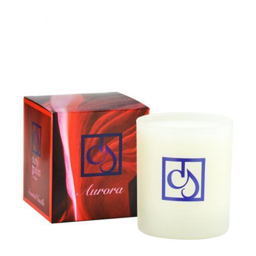 Aurora Scented Candle