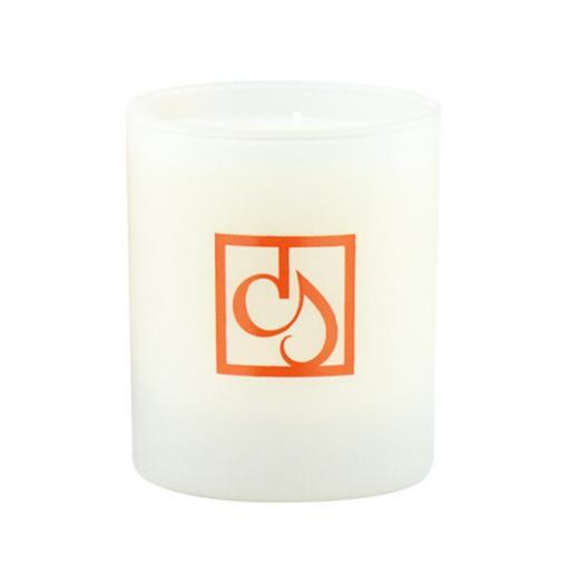 Cassiffi Scented Tumbler Candle