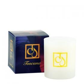 Toscana Scented Candle