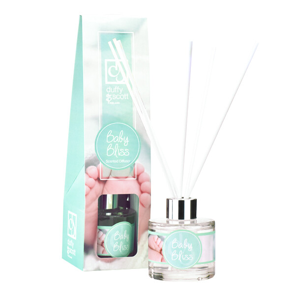 Baby Bliss Diffuser