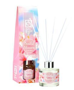 Beautiful Blossoms Diffuser
